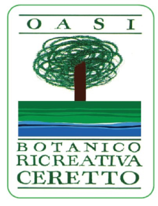 Oasi Botanica Ricreativa Ceretto