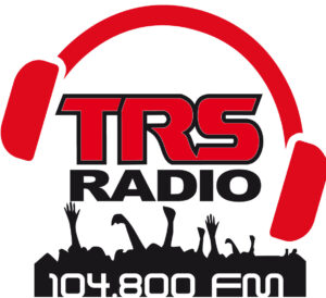 TRS Radio
