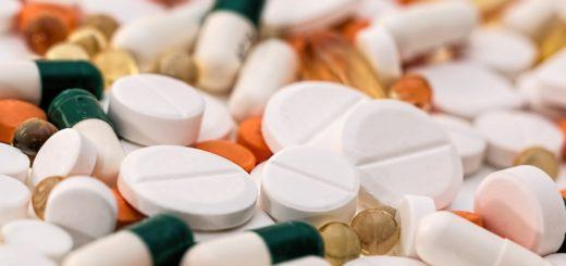 gare di acquisto dei farmaci