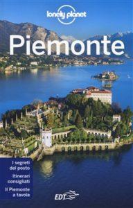 Lonely Planet Piemonte turismo