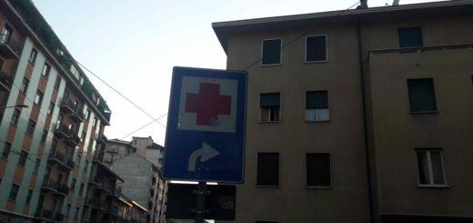 Medici al pronto soccorso