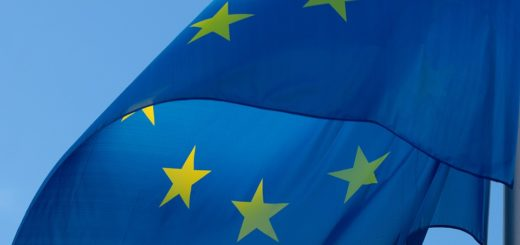 Fondi europei 2021-2027 Regione Piemonte