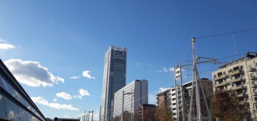 Intesa Sanpaolo Torino