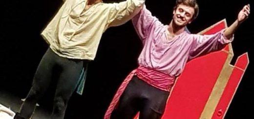 Shakespearex2