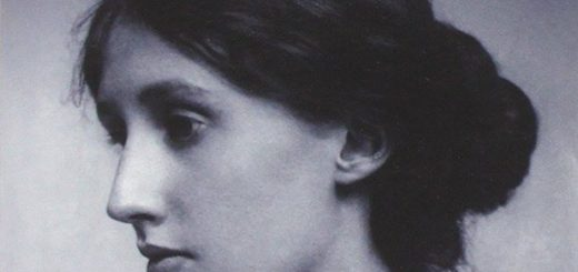 Virginia Woolf, diario di una scrittrice