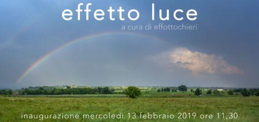 Grupoofotografico F8 Effetto Luce