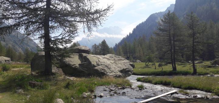 gta piemonte montagna fiumi