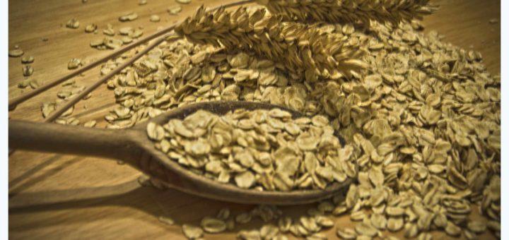 fibra alimentare rubrica benessere