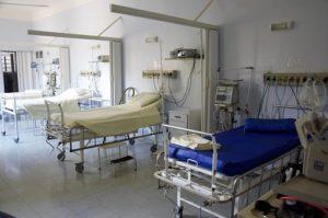 sistema sanitario piemontese