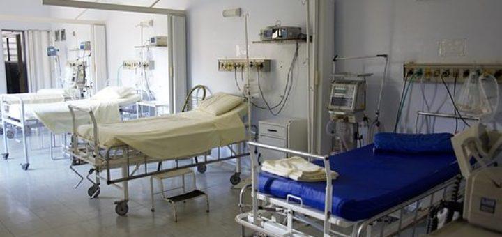 ospedale unico Sanità privata Convegno Aiop Piemonte