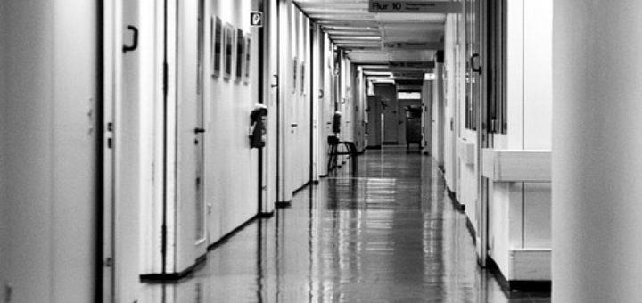 inail Ospedali Regione Piemonte