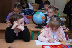 Scuola Piemonte stranieri