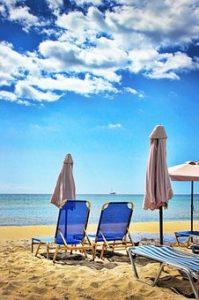 spiaggia soggiorno marino Cattolica