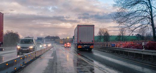 traffico progetto circonvallazione