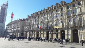 Regione Piemonte reddito di cittadinanza