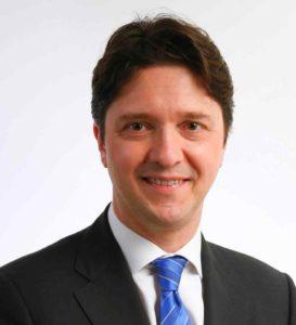 Davide Nicco commenta il decreto conomico cCura Italia
