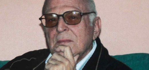 Giorgio Bragotti Dedicato a Giorgio....