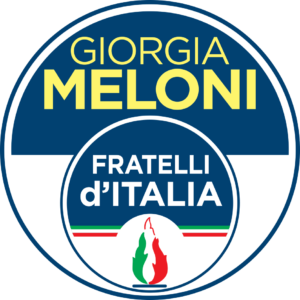 Fratelli d'Italia Davide Nicco candidato Regionali 2019
