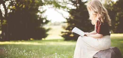 libri che passione