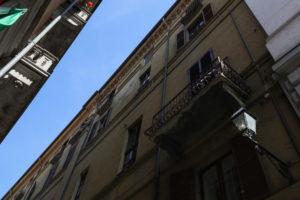 Casa Giglio Torino