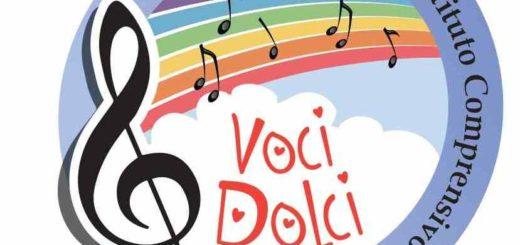 Coro Voci Dolci Carignano