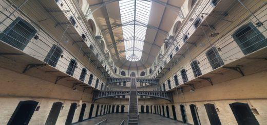 volontari penitenziari