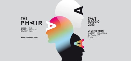 The Photo Art Fair