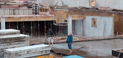 sicurezza sul lavoro nei cantieri edili