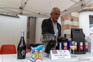 Fiori e Vini 2019 Carignano