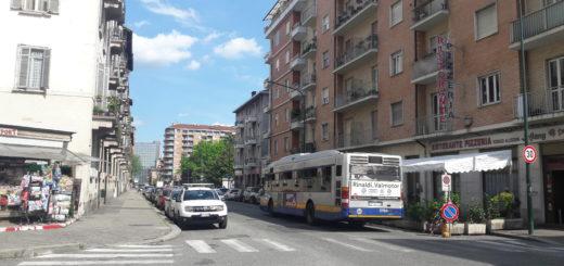 bando veicoli pubblici inquinanti