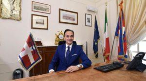 Alberto Cirio nomina la Giunta regionale