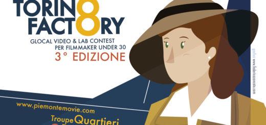Torino Factory 2020