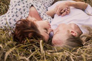 annunci matrimoniali giugno