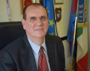 Franco Zanet preside Istituto Bobbio
