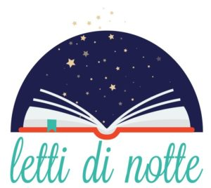 Letti di Notte Festival letterario di Carmagnola