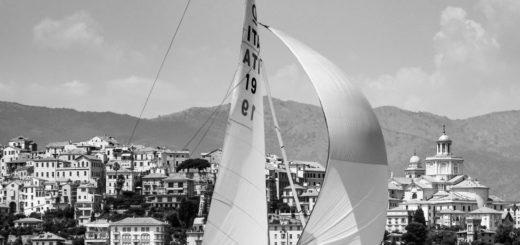Trofeo Quaranta