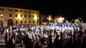 Manifestazioni - Villastellone estate in piazza