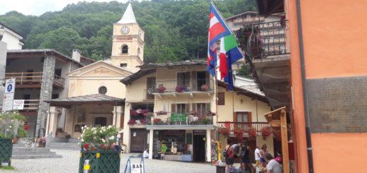 Estate 2019 a Crissolo, domenica 4 agosto il primo Birragiro d'Italia