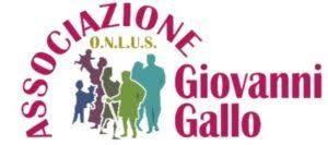 Associazione Giovanni Gallo