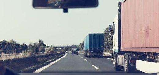 Concessioni autostradali