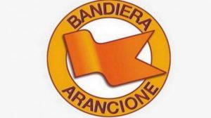 Bandiera Arancione Piemonte