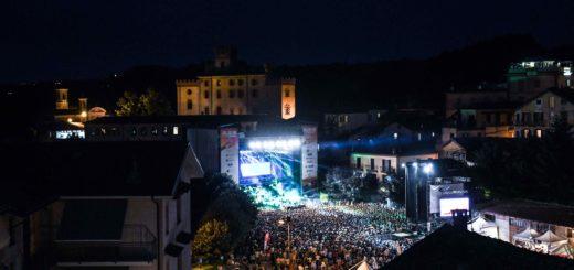 Festival Collisioni Barolo