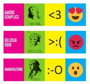 FacceEmozioni Mole Antonelliana