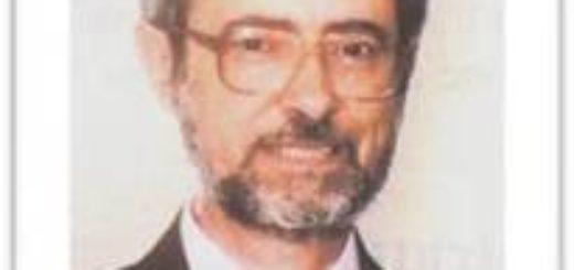 Diacono GiovanniGallo