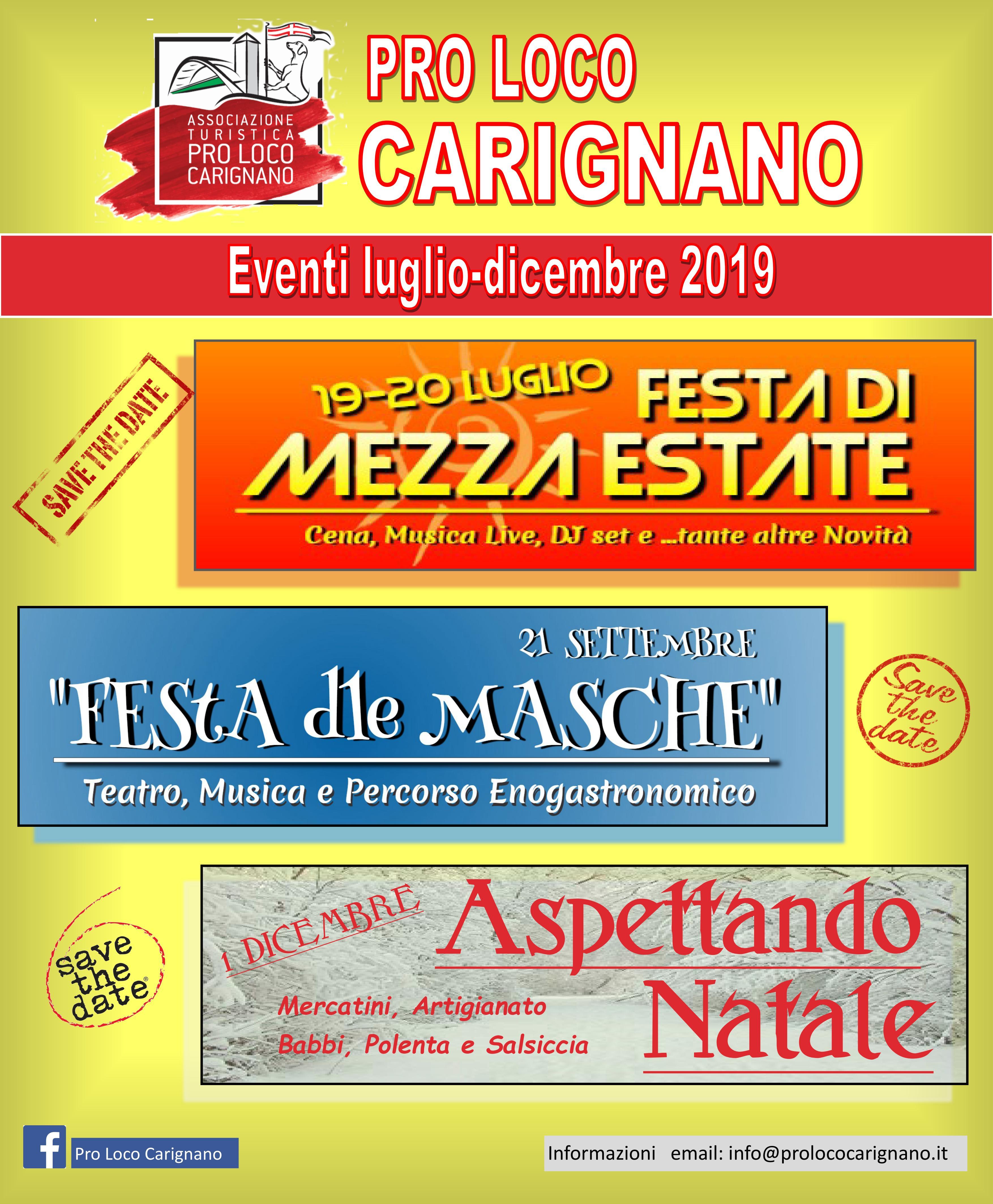 Calendario Scolastico 2019 E 2020 Piemonte.Si Torna Sui Banchi Il 9 Settembre Pronto Il Calendario