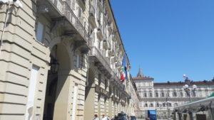 Regione Piemonte autonomia differenziata