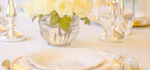 Cena Bianca di Carignano sabato 14 settembre