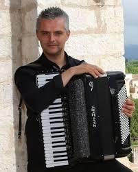 Massimo Signori a Castello in Musica 2019