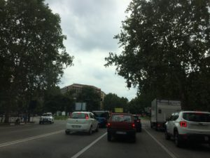 Città Metropolitana di Torino Tavolo qualità dell'aria