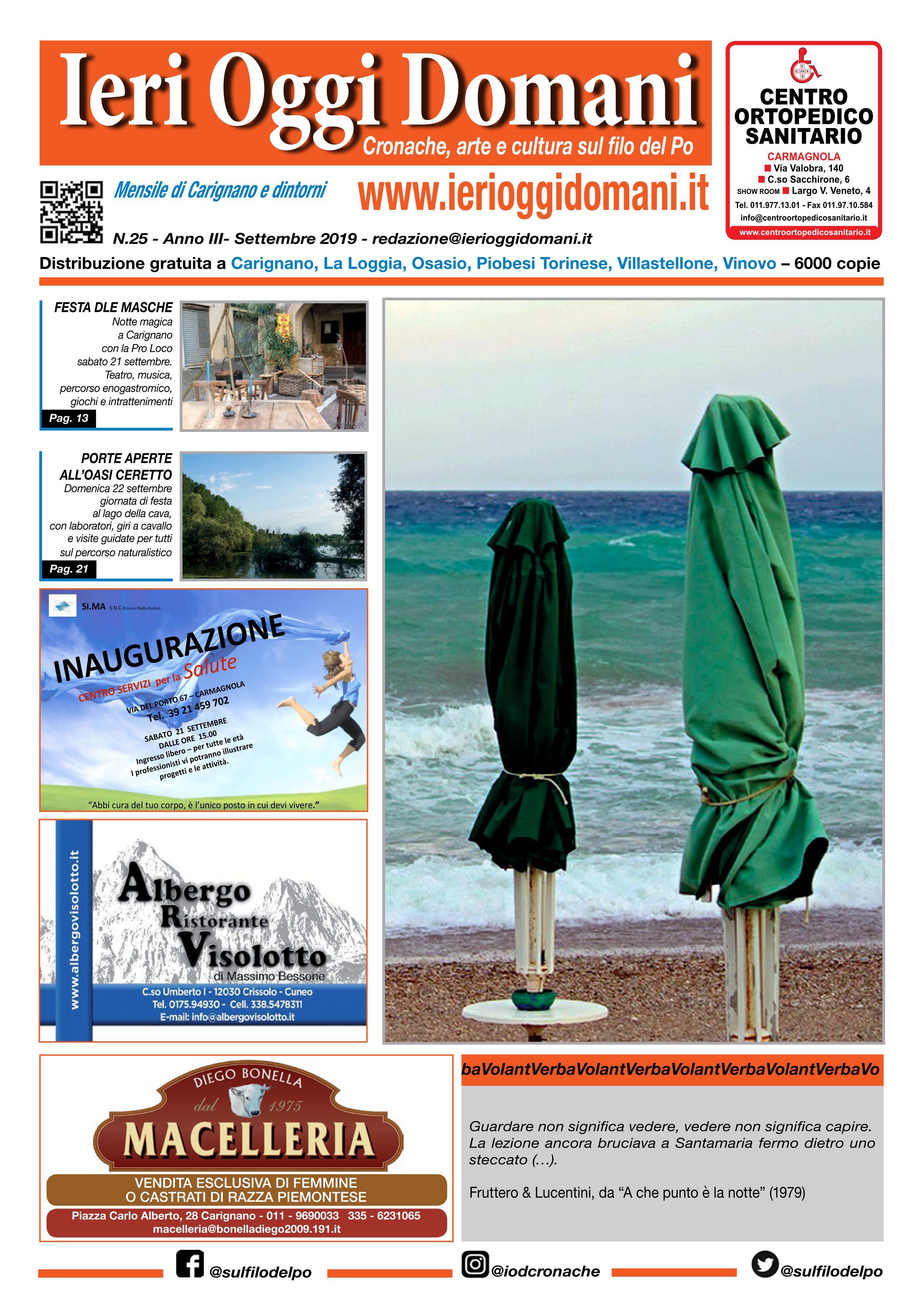 Calendario Scolastico 2020 2020 Piemonte Pdf.Si Torna Sui Banchi Il 9 Settembre Pronto Il Calendario